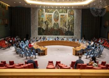 مجلس الأمن يحذر من مجاعة شاملة باليمن ويدعو لوقف التصعيد فورا