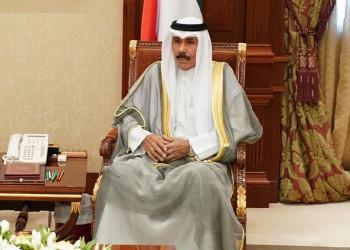 كويت جديدة.. هل يمهد الأمير نواف طريق الإصلاح السياسي؟