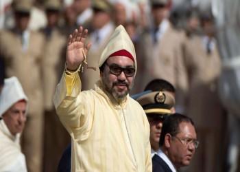 منظمة حقوقية تطالب المغرب بوقف تسليم ناشط إيجوري للصين