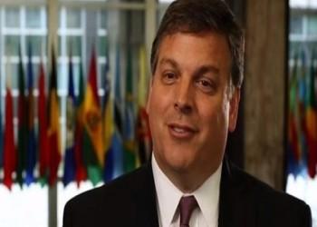 السفير الأمريكي لدى تونس يطالب قيس سعيد بوضع سقف زمني للإجراءات الاستثنائية