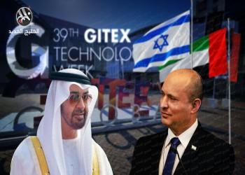 """شركات إسرائيلية مبهورة من """"استقبال خيالي"""" في جيتكس دبي 2021: التطبيع فتح الإمارات أمامنا"""