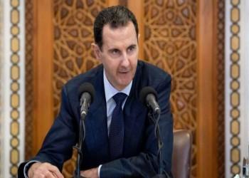 دراسة: نظام الأسد حصل على 60 مليون دولار بالاحتيال على وكالات الأمم المتحدة