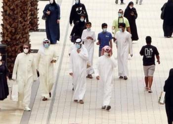 الأحد.. الكويت تطوي صفحة كورونا وتعود للحياة الطبيعية