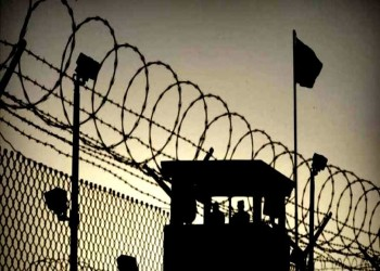 أسرى الجهاد يعلنون التوصل لاتفاق مع إدارة السجون الإسرائيلية