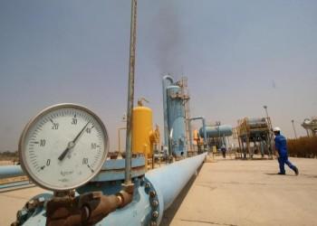 لا يحتاج لإعفاء من عقوبات أمريكية.. تصدير الغاز المصري عبر سوريا إلى لبنان قانوني