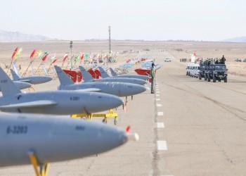 بلومبرج: كيف تراجع التميز الأمريكي في معركة الطائرات المسيرة لصالح إيران؟