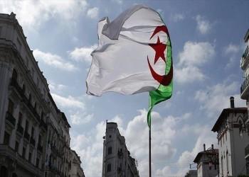 وزارتان بالجزائر: مطلوب التعامل بالعربية لا الفرنسية في المراسلات الرسمية