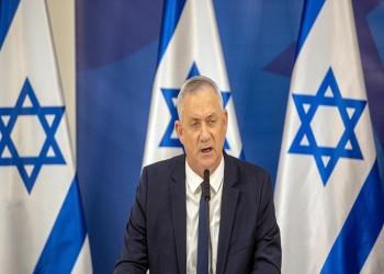 مرصد حقوقي يدين وضع إسرائيل 6 مؤسسات أهلية فلسطينية على قوائم الإرهاب