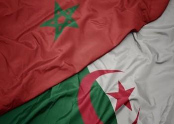 الجزائر تجدد رفضها حضور الموائد المستديرة حول الصحراء الغربية
