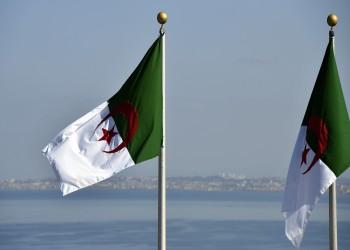 نواب جزائريون يرفضون مجاورة وفد إسرائيل بمؤتمر برلمانيي أوروبا