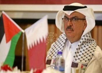 قطر تتوقع تحسن أوضاع قطاع غزة خلال الفترة المقبلة