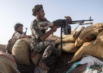 وكالة: الحوثيون يسيطرون على مدينة استراتيجية جديدة بمأرب ويحاصرون الجيش اليمني