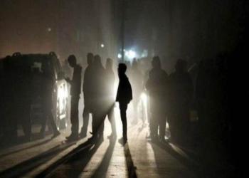 أفغانستان.. تنظيم الدولة يتبنى هجوما استهدف خط كهرباء وأغرق كابل في الظلام