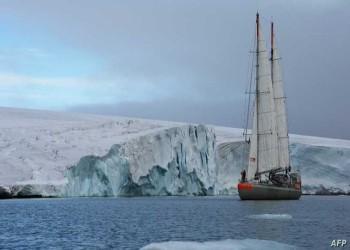 نيويورك تايمز: تغير المناخ فرصة لبيفيك الروسية وتهديد لقناة السويس