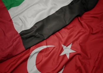 سفير تركيا لدى الإمارات يعلن عن بدء حقبة جديدة في العلاقات بين البلدين