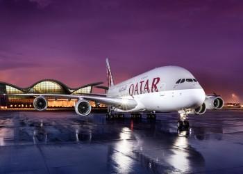 إيطاليا تشيد بتوقيع أوروبا اتفاقية نقل جوي مع قطر