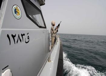 التحالف العربي يعلن استهدافه موقعا لتجميع زوارق الحوثيين المفخخة في الحديدة