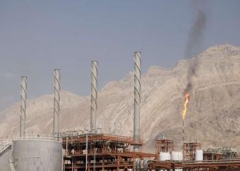 رغم كونها ضمن الدول التي تمتلك أكبر احتياطي.. إيران قد تلجأ لاستيراد الغاز