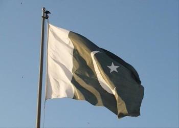 باكستان تنفي الاتفاق مع أمريكا على استخدام مجالها الجوي في أفغانستان