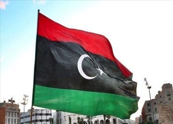منشقون عن العدالة والبناء في ليبيا يؤسسون حزبا جديدا