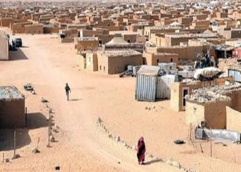 دعم السعودية وقطر للمغرب في قضية الصحراء يثير غضب الجزائر