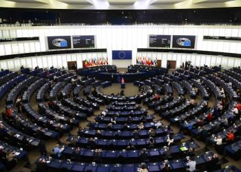 البرلمان الأوروبي: طرد تركيا 10 سفراء تحول سلطوي لن يرهبنا
