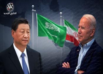 أفغانستان.. حروب الوكالة الإقليمية جزء من صراع القوى العظمى