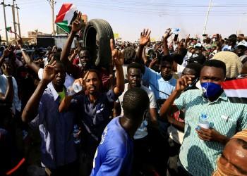 السودان.. قوى الحرية والتغيير تجدد دعمها لحمدوك وتحذر من انقلاب زاحف