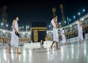 شركات سياحة تناشد السلطات السعودية فتح العمرة للمصريين