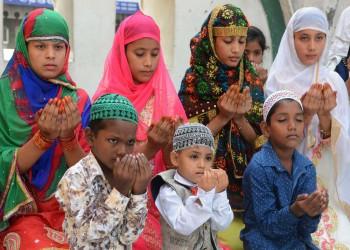 منصات فيسبوك ممتلئة بالتحريض ونشر كراهية المسلمين في الهند