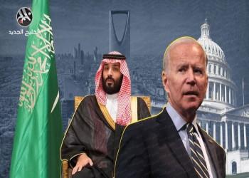 مركز الدراسات الاستراتيجية: السعودية تمر بمرحلة انتقالية.. ونجاحها مصلحة للولايات المتحدة