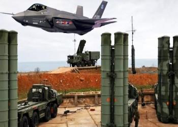 وسط توتر مع أميركا.. أين تتجه تركيا لتحديث أسطولها الجوي؟