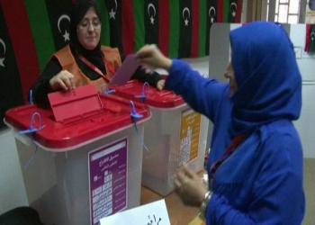 المرشحون لرئاسة ليبيا.. سباق ساخن بحسابات داخلية وخارجية معقدة