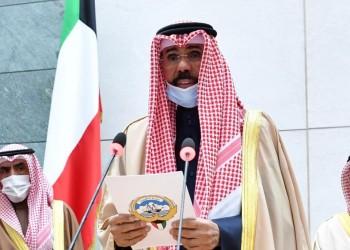 الكويت.. اجتماع رؤساء السلطات الثلاث لاقتراح ضوابط العفو العام