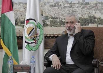 بينها الإمارات.. حماس تكشف اتصالات مع قوى إقليمية للإفراج عن معتقليها بالسعودية