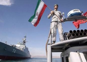 تقرير عبري: روسيا تزود إيران بغواصات ومدمرات ومقاتلات متطورة