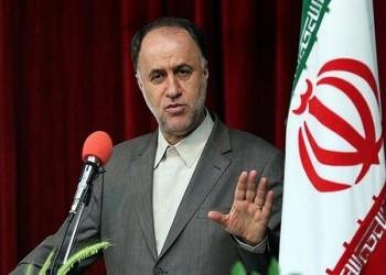 مسؤول إيراني: 40 مليون مواطن بحاجة لمساعدات معيشة فورية