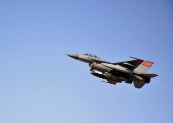 بعد قمة أثينا.. تدريب عسكري مشترك للقوات الجوية لمصر واليونان