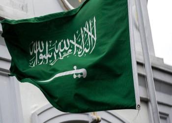 السعودية.. قرار جديد بتوطين مهن التسويق والسكرتارية وأعمال أخرى