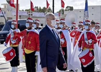 قطع أرزاق.. إجماع تونسي على رفض مرسوم رئاسي جديد لسعيد