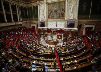 مجددا.. برلمانيون فرنسيون يطالبون وزير خارجيتهم بالتحرك إزاء انتهاك حقوق الإنسان في البحرين