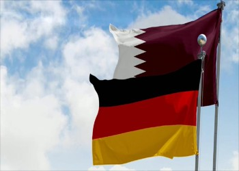 مسؤول قطري: 150 شركة ألمانية موجودة في بلادنا