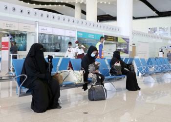 حتى نوفمبر.. السعودية تمدد صلاحية تأشيرات الزيارة آلياً