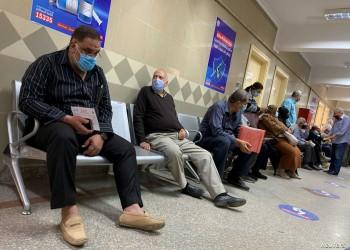 تحذير من دخول مصر في مرحلة الخطر بسبب كورونا