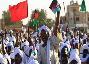 تفاؤل أمريكي بوجود مخرج للأزمة الحالية في السودان