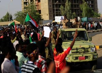 تجمع المهنيين السودانيين يدعو لمواجهة الانقلاب.. كيف؟