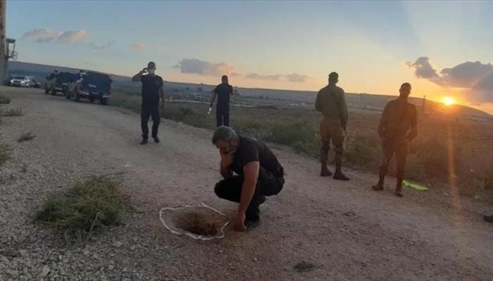 محكمة إسرائيلية تؤجل محاكمة أسرى جلبوع لمدة أسبوعين
