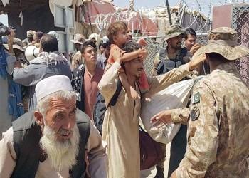 باكستان.. أجواء مسمومة تغذيها تسريبات CNN