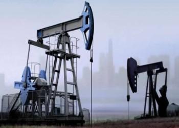 أسعار النفط تواصل الصعود مسجلة 86.09 دولار للبرميل