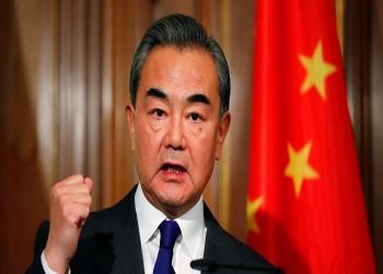خلال الشهر الجاري.. الصين تجري لقاءات مع حركة طالبان في قطر
